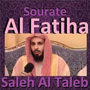 Saleh Al Taleb 歌手頭像