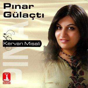 Pınar Gülaçtı 歌手頭像
