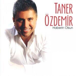 Taner Özdemir 歌手頭像