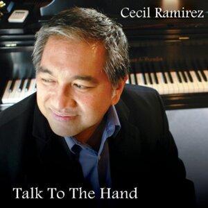 Cecil Ramirez 歌手頭像