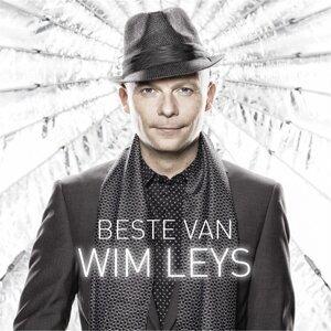 Wim Leys 歌手頭像
