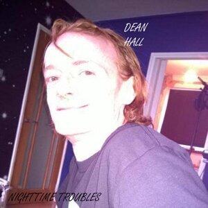 Dean Hall 歌手頭像