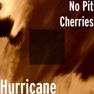 No Pit Cherries
