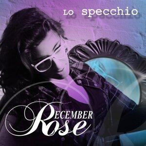 December Rose アーティスト写真