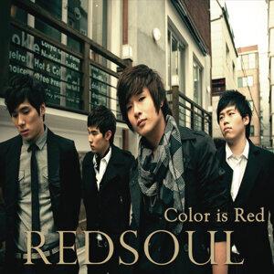 RedSoul