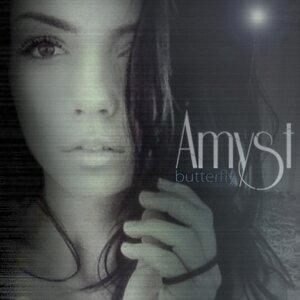 Amyst 歌手頭像