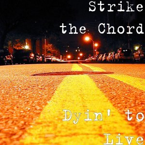 Strike the Chord 歌手頭像
