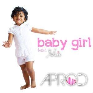 A-Prod 歌手頭像