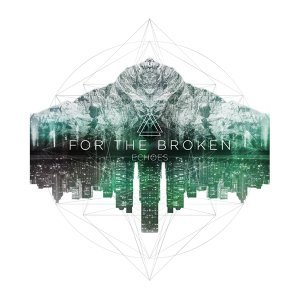 For The Broken 歌手頭像
