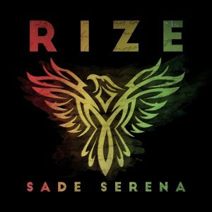 Sade Serena 歌手頭像