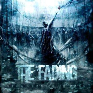 The Fading 歌手頭像