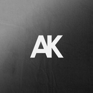 Ak 歌手頭像