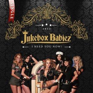 Jukebox Babiez 歌手頭像