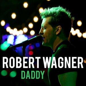 Robert Wagner 歌手頭像