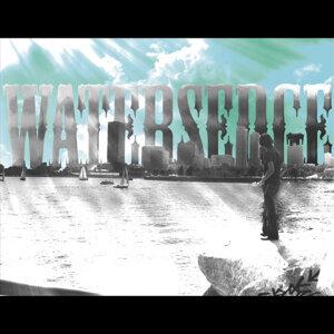 Watersedge 歌手頭像