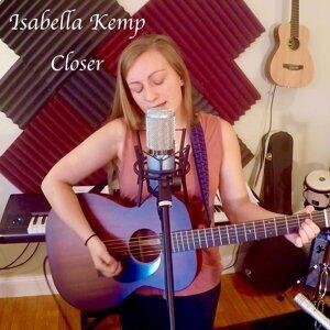 Isabella Kemp 歌手頭像