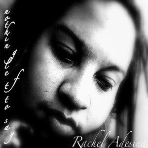 Rachel Adesina 歌手頭像