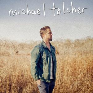 Michael Tolcher 歌手頭像