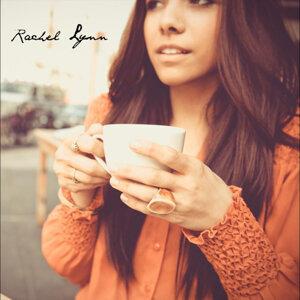 Rachel Lynn 歌手頭像