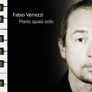 Fabio Vernizzi 歌手頭像