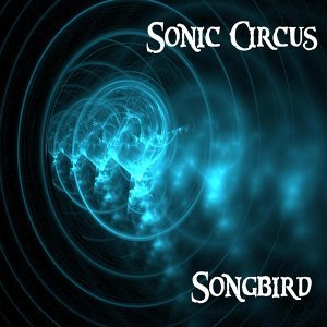 Sonic Circus 歌手頭像