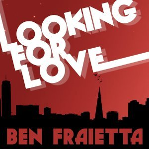 Ben Fraietta 歌手頭像