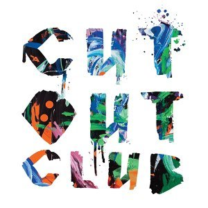 Cut out Club 歌手頭像