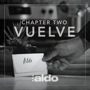 Aldo 歌手頭像