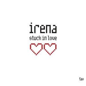 Irena 歌手頭像