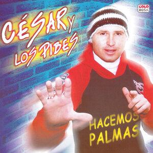 César y los Pibes 歌手頭像