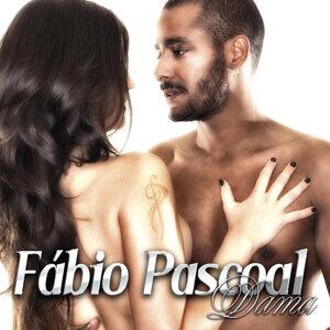 Fábio Pascoal アーティスト写真