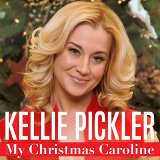 Kellie Pickler (卡莉萍勒) 歌手頭像