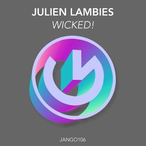 Julien Lambies 歌手頭像