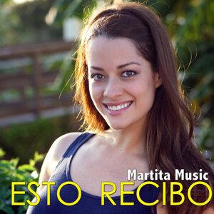 Martita Roca 歌手頭像