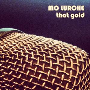 MC Lurche 歌手頭像