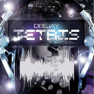 Deejay Tetris 歌手頭像