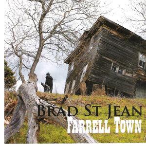 Brad St. Jean 歌手頭像