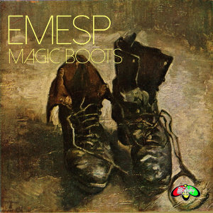 EmesP