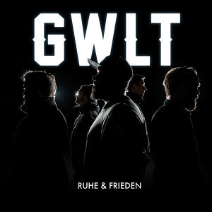 GWLT 歌手頭像