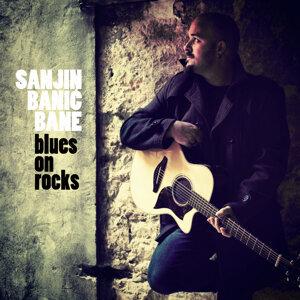 Sanjin Banic Bane 歌手頭像