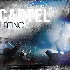 Orquesta Cartel Latino 歌手頭像