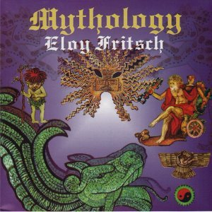 Eloy Fritsch 歌手頭像