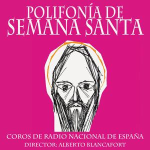 Coros de Radio Nacional de España