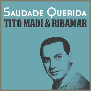 Tito Madi | Ribamar 歌手頭像