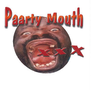 Paarty Mouth 歌手頭像