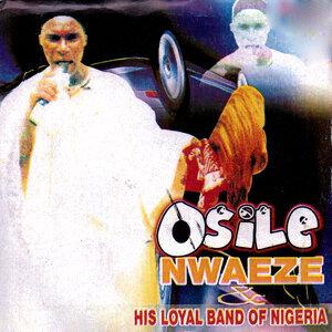 Nwaeze and His Loyal Band of Nigeria 歌手頭像