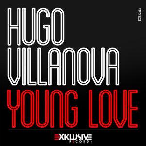 Hugo Villanova