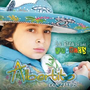 Albertito González 歌手頭像