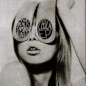 The Black Tambourines