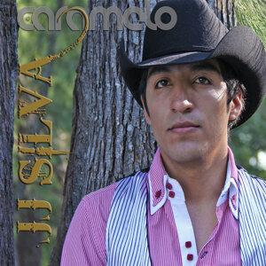 JJ Silva 歌手頭像